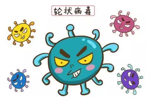如何理解自限性疾病-新型冠状病毒属于自限性疾病吗?图片